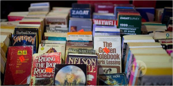 buy cheap used paperback books C j squared used books specializing in: , vintage paperbacks, children's books, american history, literary do you buy rare and collectible books online often.