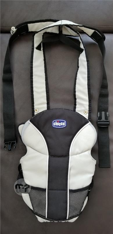 New Chicco Baby Toddler Carrier Carry Sling Maltapark